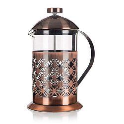 BANQUET Konvice na kávu ATIKA 1 l