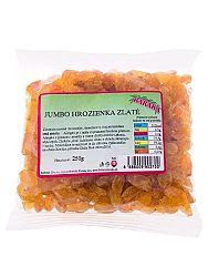 BARAKA Hrozienka jumbo sušené 250g