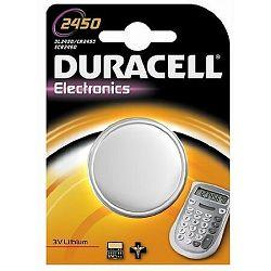 Baterie Electronics 22450 1 ks