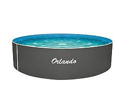 Bazén Orlando 3,66 x 1,07 m. bez príslušenstva
