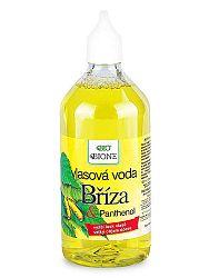 BIONE - Vlasová voda Breza