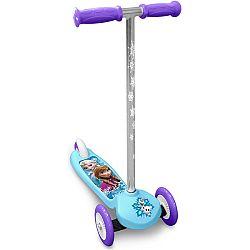 Buddy Toys BPC 4122 Kolobežka Frozen, modrá
