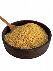 Bulgur pšeničný 500g