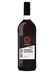 Cabernet Sauvignon Vinkova 1L