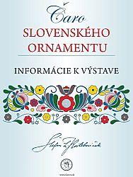 Čaro Slovenského ornamentu