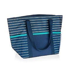 Chladiaca taška Goia modrá, 25 l