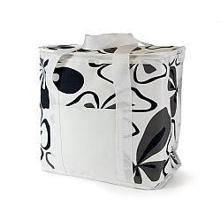 Chladiaca taška veľká dekor 09020