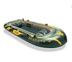 Čln Seahawk 4 Set