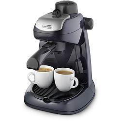 DeLonghi EC 7.1 Espresso pákové