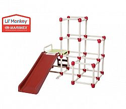 Detská preliezka Lil'Monkey - Everest