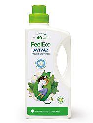 FeelEco Aviváž s vôňou bavlny 1l