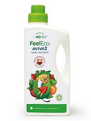 FeelEco Aviváž s vôňou ovocia 1l