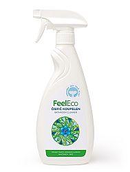 FeelEco Čistič kúpeľní 500ml