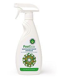 FeelEco Komplexný čistič povrchov 500ml