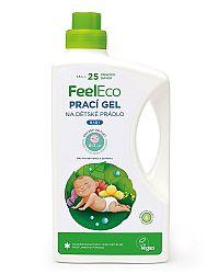 FeelEco Prací gél na detskú bielizeň BABY 1,5l