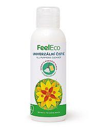 FeelEco Univerzálny čistič 100ml