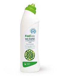 FeelEco WC čistič s citrusovou vôňou 750ml
