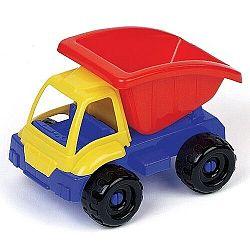 Frabar Nákladné auto, 20 cm