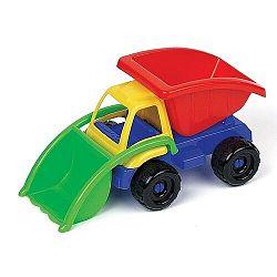 Frabar Nákladné auto s lopatou, 26 cm