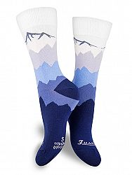 Fusakle ponožky Kriváň M 39 - 42