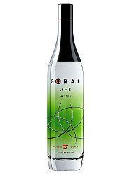 Goral MASTER LIME 40% 0,7L