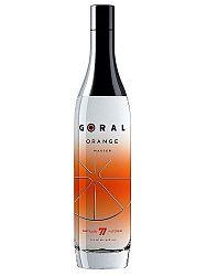 Goral MASTER ORANGE 40% 0,7L