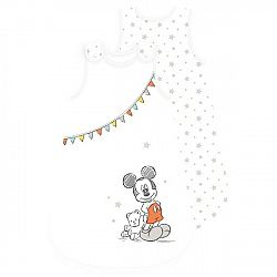 Herding Detský spací vak Mickey Mouse, 45 x 70 cm