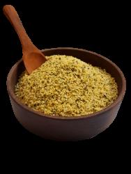 Konopné semeno lúpané 150g