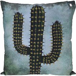 Koopman Vankúšik Kaktus, 45 x 45 cm