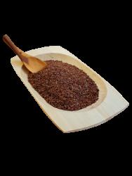 Ľanové semeno 250g