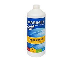 Marimex Chlor mínus  1l