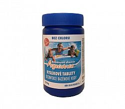 Marimex Kyslíkové tablety 0,9 kg