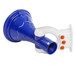 Marimex Play Megafon - modrý