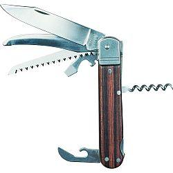 Mikov - Fixír 232-XH-5 V KP Zatvárací nôž Fixir