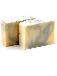 Musk prírodné mydlo džentlmen 100g