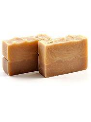 Musk prírodné mydlo pokoj v duši 100g