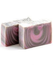 Musk prírodné mydlo tajné prianie 100g