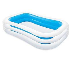 Nafukovací bazén Lagúna