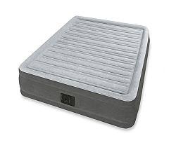 Nafukovacia posteľ Intex Comfort - Plush MID Rise Queen