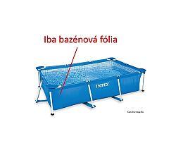 Náhradná fólia pre bazén Florida 1,5 x 2,2 x 0,6 m
