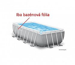 Náhradná fólia pre bazén Tahiti/Florida Premium 2,74 x 5,49 x 1,32 m