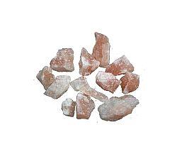 Náhradné soľné kryštály do soľnej klietky - 1 kg