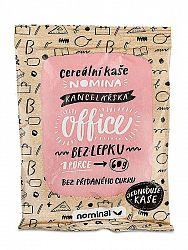 NOMINAL Nomina Office - cereálna kaša 60g