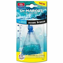 Osviežovač vzduchu Fresh bag, morský vzduch