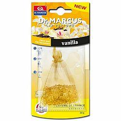 Osviežovač vzduchu Fresh bag, vanilka