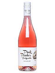 Pink Panter frizante Chowaniec & Krajčírovič 0,75L