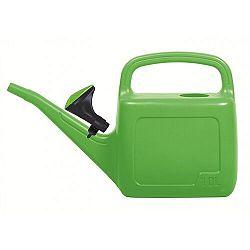 Prosperplast Kanva Aqua zelená, 10 l, 10 l
