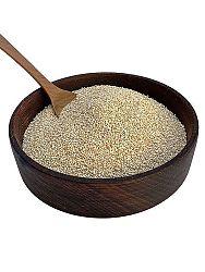 Quinoa biela 300g