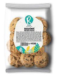 Ravita Mini cookies s čokoládou bezgluténové 120g