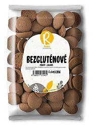 Ravita Piškóty bezgluténové kakao 120g